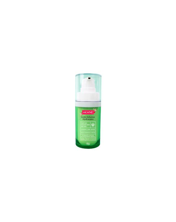 Gelée Infusion Hydratante 50ML
