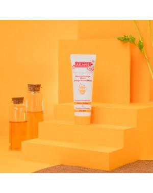 Orange Honey Mask 30ml