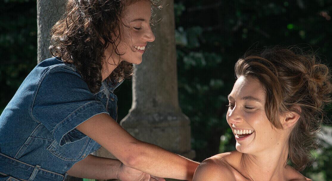 Nouveautés : soins et cosmétiques bio d'origine 100% naturelle